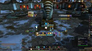 World Of Warcraft   Retail 2019 11 18   20 30 50 01