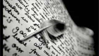 A Carta - Renato Russo e Erasmo Carlos
