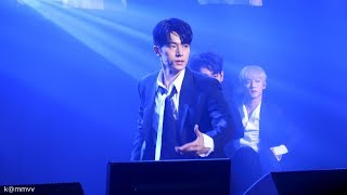 Download 170612 붐 스테이지 크나큰 KNK 해, 달, 별 Sun, Moon, Star 승준 MP3 song and Music Video