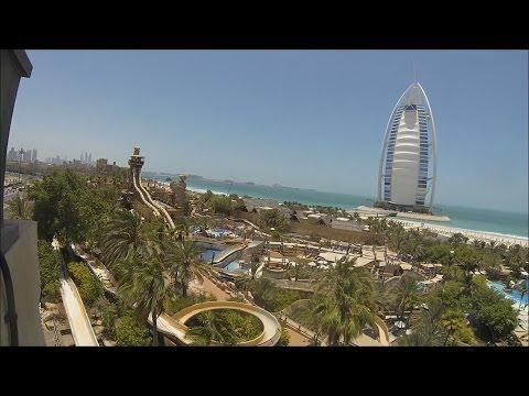 1-week-dubai---a-beautiful-city--gopro