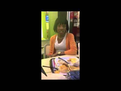 Boss (former member of G4 Boyz) gets exposed by his BABYMOTHER!
