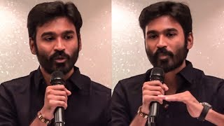 IT HAPPENS!! Dhanush accepts VIP 1 always better than VIP 2 | Soundarya Rajinikanth | TN 247