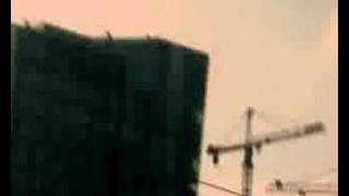 Nine Inch Nails - The Downward Spiral music video