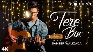 Tere Bin By Sameer Walizada | Bas Ek Pal | Mithoon | Bollywood Cover Songs | Unplugged Songs