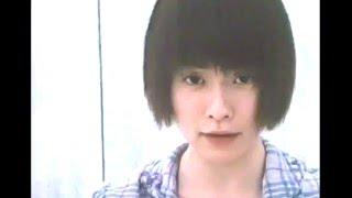 1998 CM.