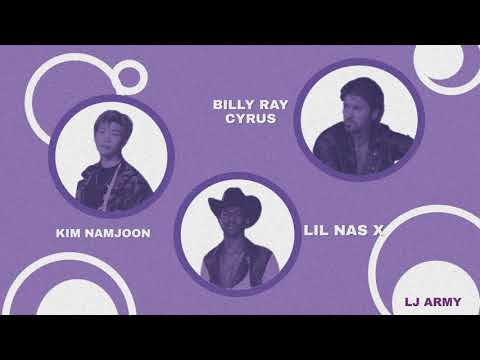 """""""seoul-town-road-remix""""-lil-nas-x-feat-rm-of-bts,-billy-ray-cyrus-+-download-mp3"""