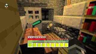 minecraft 5nightsatfreddys