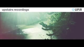 The Verbrilli Sound - Dizney