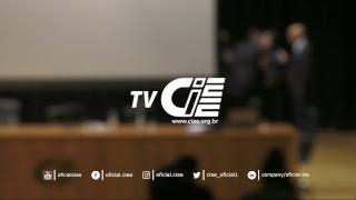 AO VIVO - Desafios da Infraestrutura, com Gesner de Oliveira. thumbnail