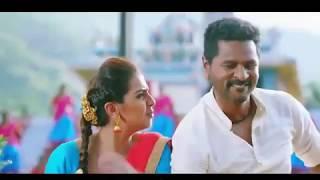 Chinna machan video song from charlie chaplin 2 song: singers: senthil ganesh, rajalakshmi music: amrish lyrics: chella thangaiah cast: prabhu ...