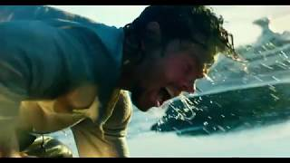 Transformers  The Last Knight Interview  And Link download HD