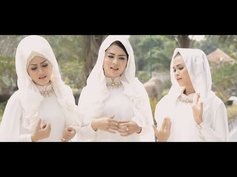 Rere Reina feat. Susi Julia and Berbagai - Mabuk Mabukan [OFFICIAL]