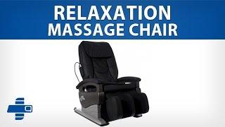 Relaxation Massage Chair (427-623-NE)