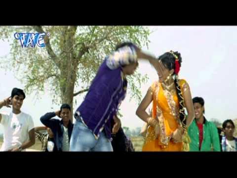 रूपवा तोहार बाटे Roopwa Tohar Bate - Pawan Singh - bhojpuri hot Songs 2015 - Bajrang