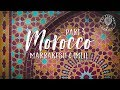 MOROCCO Getting Lost In Marrakesh mp3