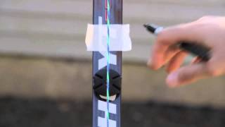 Recurve Bow Limb Alignment the Basics