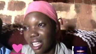 Abanoonya-Muhanguzi Frank eyali anoonya afunye thumbnail