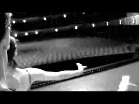 Clair de Lune: a Twilight Fanfiction Trailer