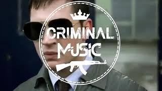 Прикуп (Фильм 2018)🍿🎥 походка бандит, полный сериал на канале, заходи и смотри✊
