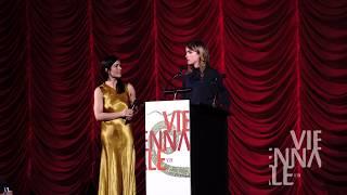 VIENNALE 2019 Opening Speech