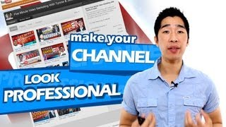 how to make your youtube channel look professional why superbowl ads are a waste of money