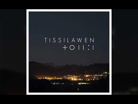 Tissilawen Djanet 2019