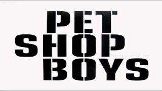 Baixar Pet Shop Boys - Home And Dry (Beautiful Version)