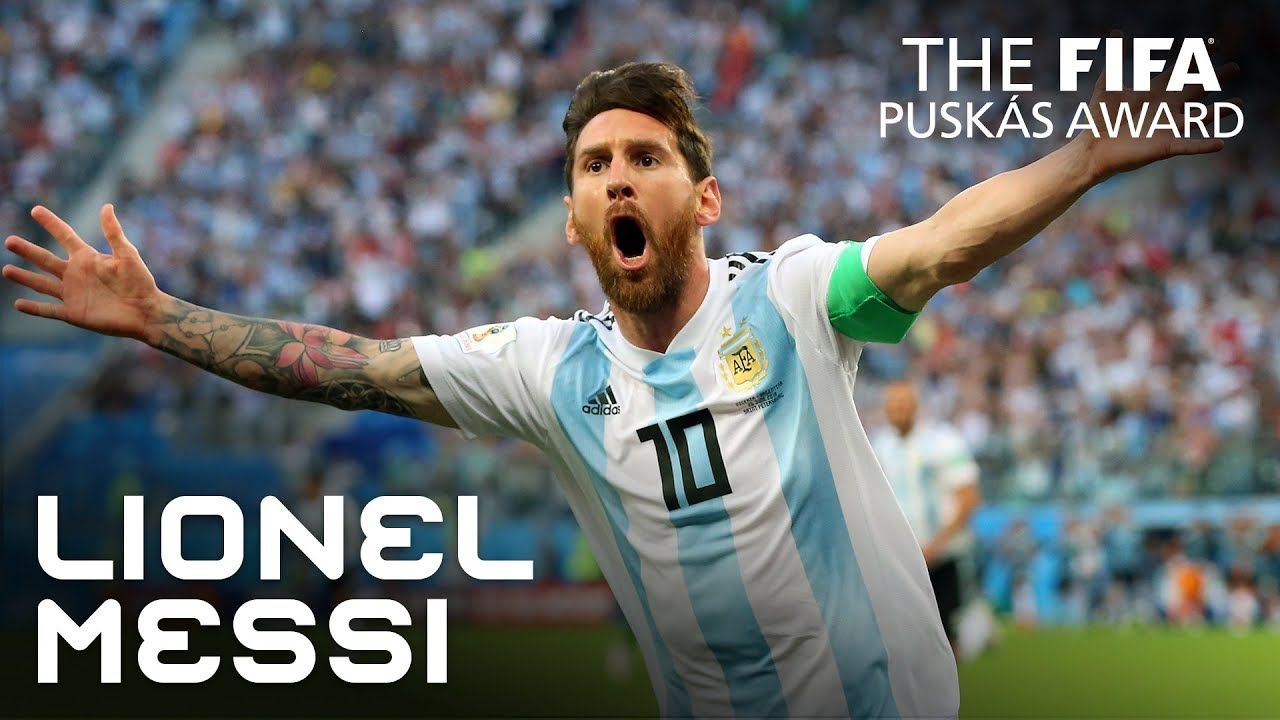 lionel-messi-fifa-puskas-award-2018-nominee