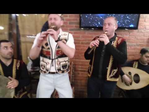 8 апреля 2017 г  Ереван ресторан Genacvale