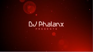 DJ Phalanx - Uplifting Trance Sessions EP. 144 / powered by uvot.net #wearetrance