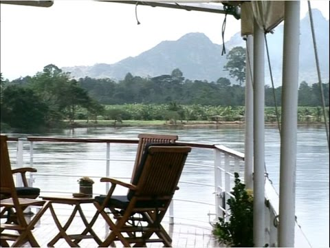 a-4-day-cruise-on-the-famous-river-kwai