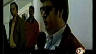 MATSIOS ANDREAS ANERGOS FARSA OPAP We No Speak Americano mp3