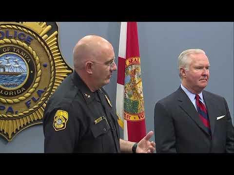 Seminole Heights Tampa, FL update