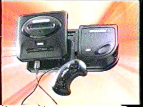 Hardware Classics: Unpacking The 32X, Sega's Most