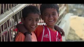 今から70年前、1950年12月14日にUNHCRは設立されました。 当初3年で役目を終えると考えられていましたが、現在も世界各地で8000万近くの人が故郷を追われ、世界 ...
