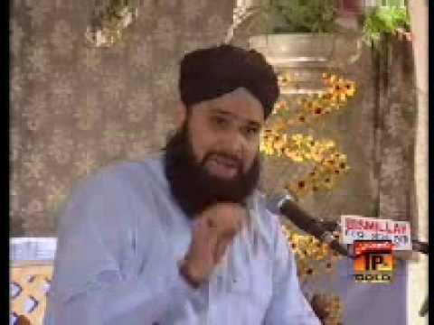 Sairay Gulshan Kon Daikhay