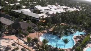Доминиканская Республика. Золотой глобус - 32