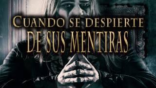 Powerwolf St Satan 39 s Day subtitulado español