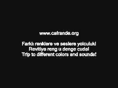 Diljen Roni www cafrande org   05 Nesrin