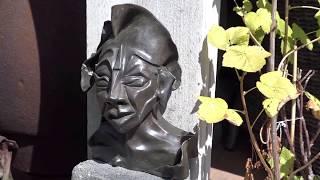 lies Stokkermans Reusel-De Mierden Met een expositie
