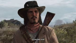 Adult Jack Marston Found With Glitch Red Dead Redemption 2 Gtaforums Blaylock is also the voice actor of jack marston, son of john marston, in the 2010 video game red. adult jack marston found with glitch
