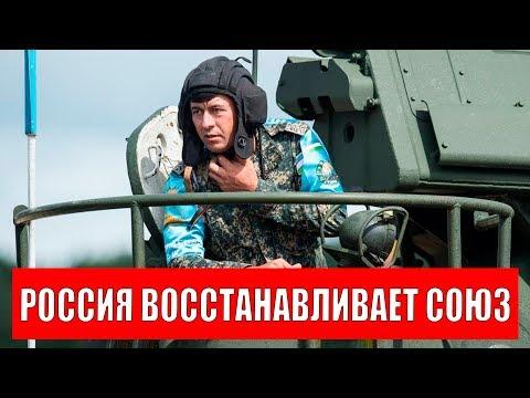 Почему у Узбекистана