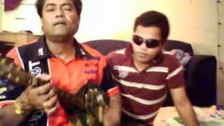 Rohingya Hamid Song-Chopaioter Countary Rasul Allah