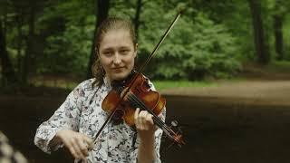 Viride Kwartet plays Haydn