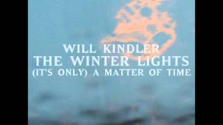 Will Kindler - (It