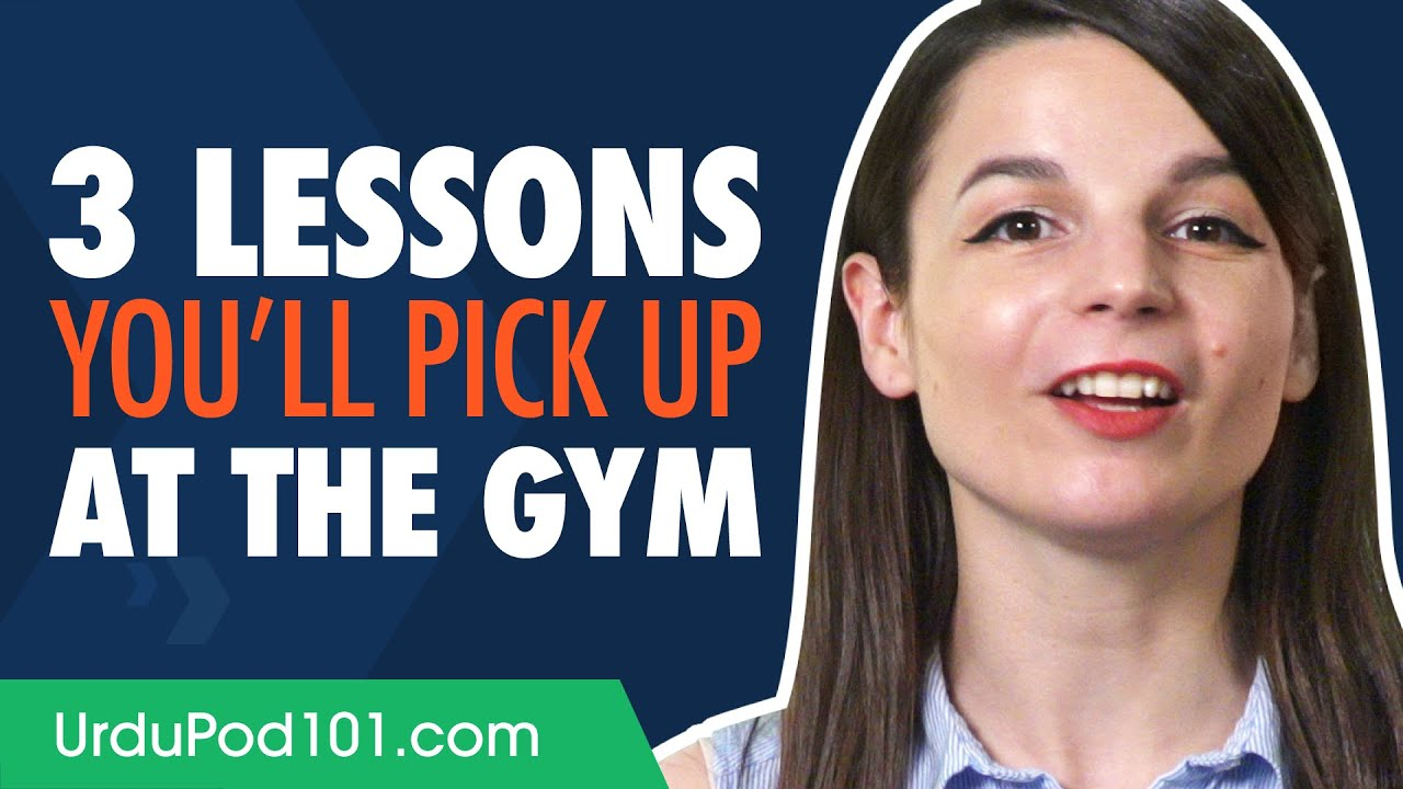 The 3 Powerful Vietnamese Learning Lessons You'll Pick Up at the Gym