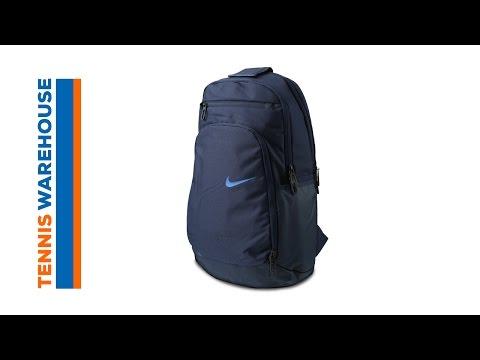 nike-court-tech-2.0-backpack