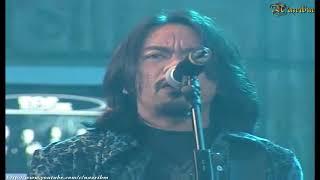Download Lagu Wings - Biru Mata Hitamku (Live In Juara Lagu 97) HD mp3