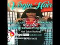Shop online for virgin hair or book with Me