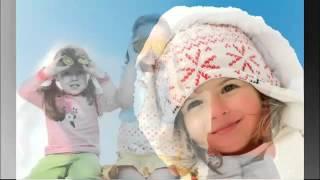 Смотреть Орви Или Простуда У Кормящей Мамы - Доктор Комаровский - Лекарство От Гриппа Для Кормящих